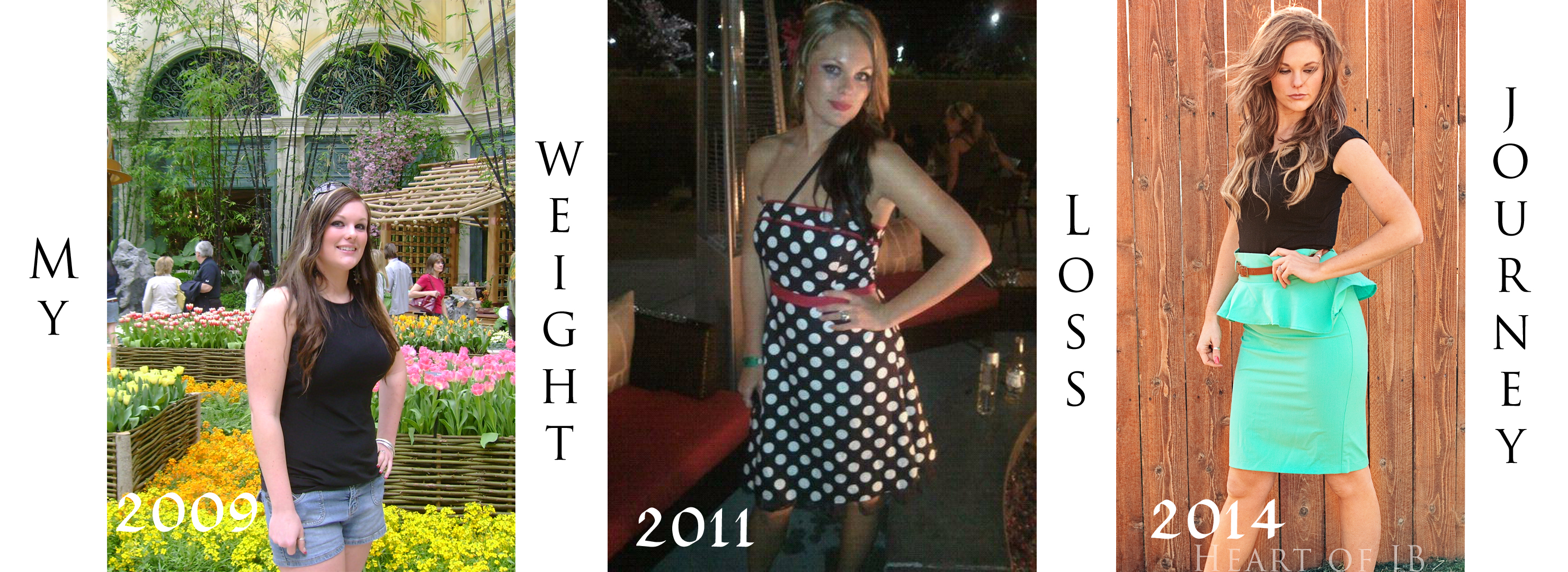 Lose weight p3 hcg ccuart Image collections